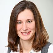Natalie Kraiczi